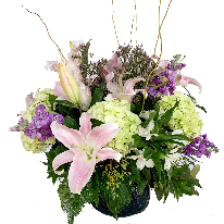 Jenilyn's Creations - Real Local Florist
