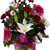 Plantation Flowers and Gifts - Real Local Florist