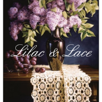 Lilac & Lace - Real Local Florist