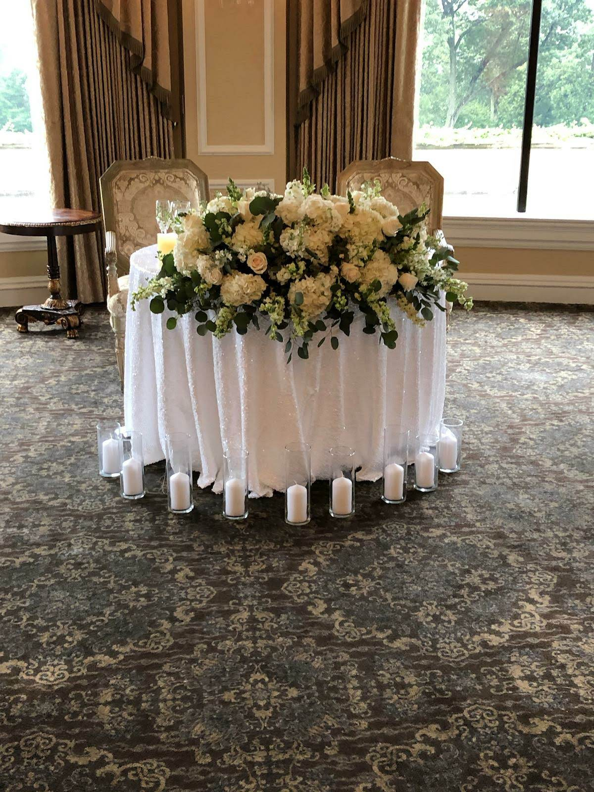 Flower delivery in Freeport NY