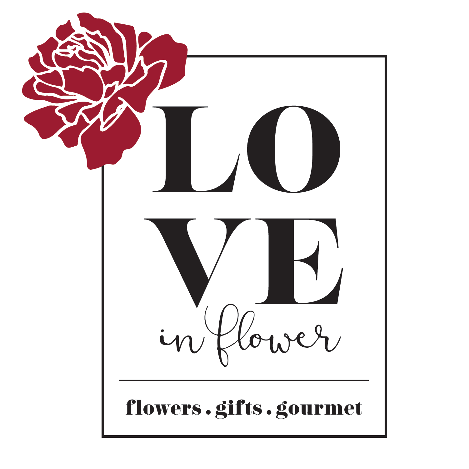 About love in flower reviews hours delivery in mount holly nj sending flowers means sending love show your love with a beautiful arrangement from love in flower well help you choose the perfect flowers for a izmirmasajfo