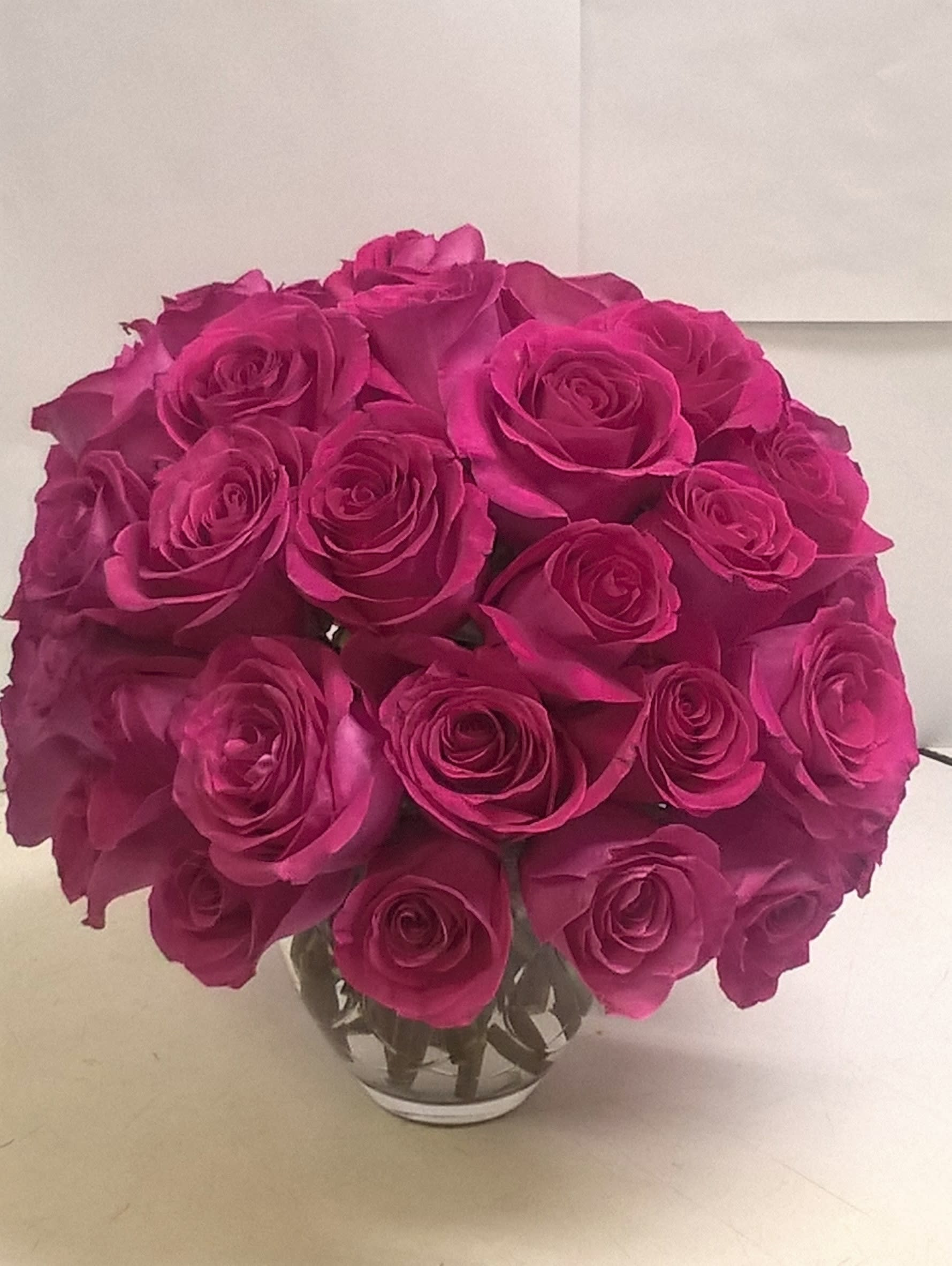 About floral insight hours delivery in houston tx choice florist of houston we are dedicated to ensuring complete customer satisfaction for new and returning customers alike no matter the occasion izmirmasajfo