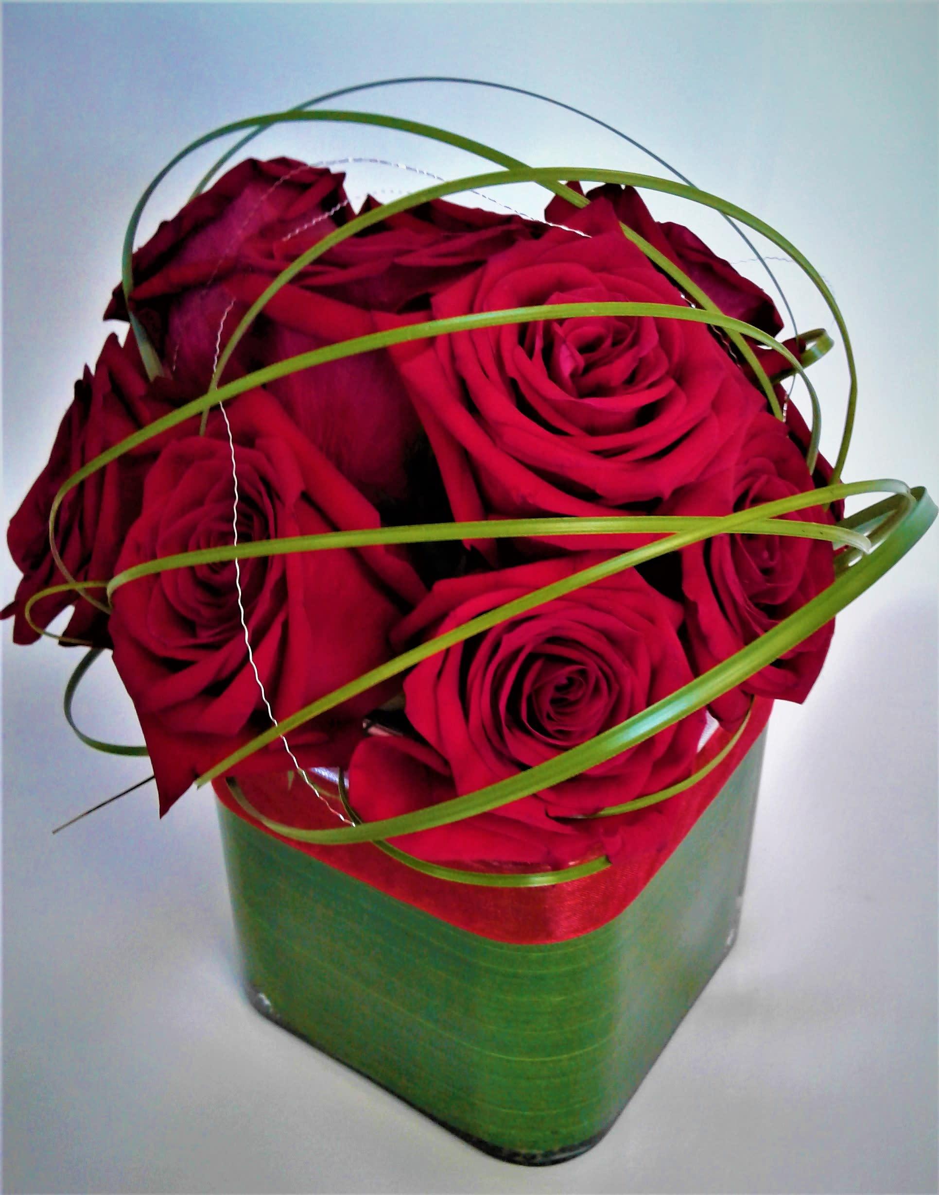 Wedding Flowers Sarnia Flowers Plus