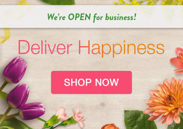 - flower delivery in Copperfield Place