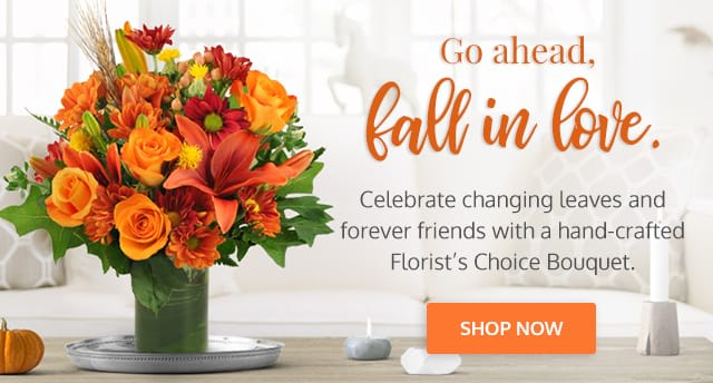 Flower delivery in Palos Hills  image