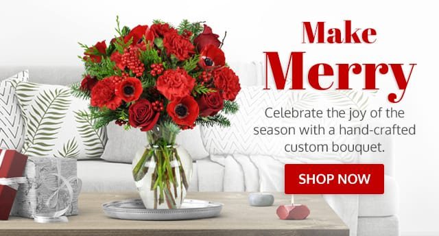 Flower delivery in Stroudsburg  image