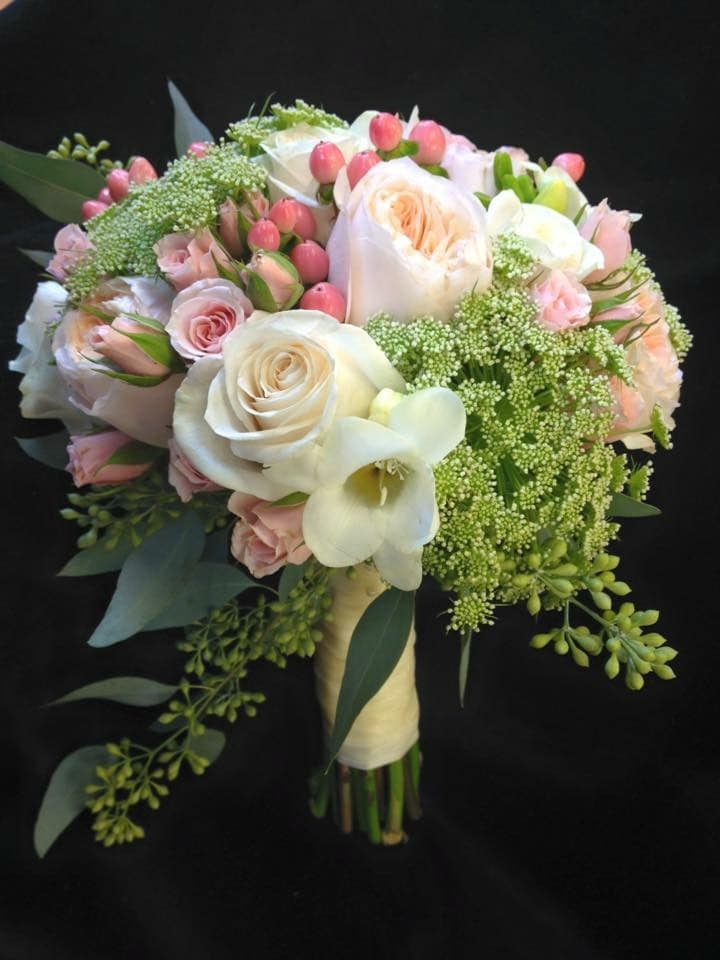 Wedding Flowers - Sarnia, - Flowers Plus