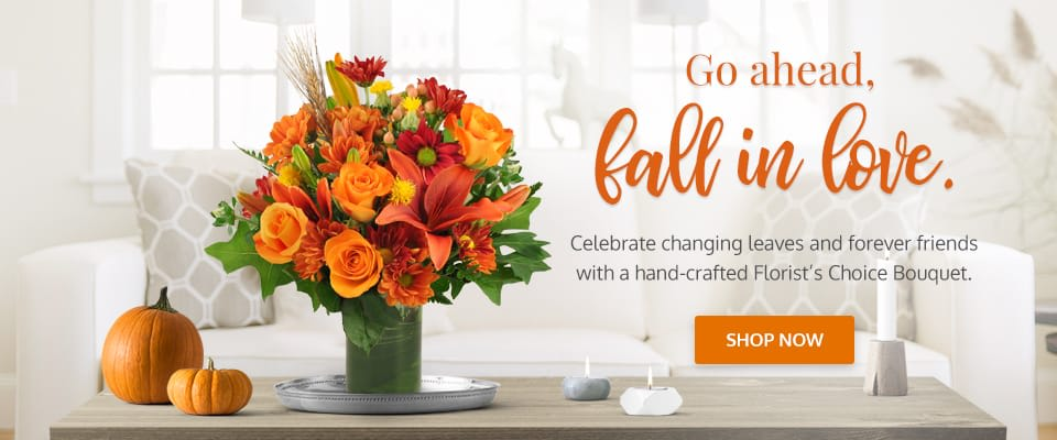 Flower delivery in Sunnyvale  image