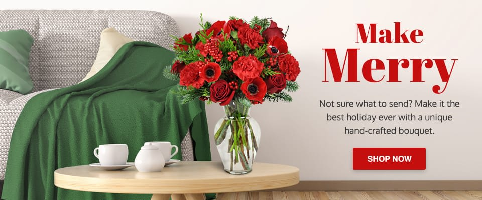 Flower delivery in Moreno Valley  image