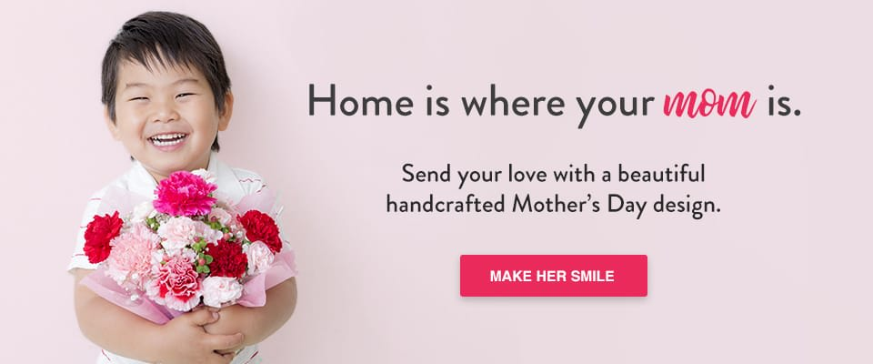 Online Flower Delivery in Lucknow, Same Day Delivery of ...