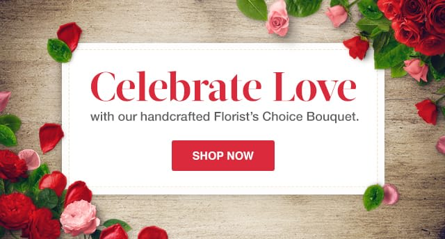 Flower Delivery North Las Vegas - Florist Choice