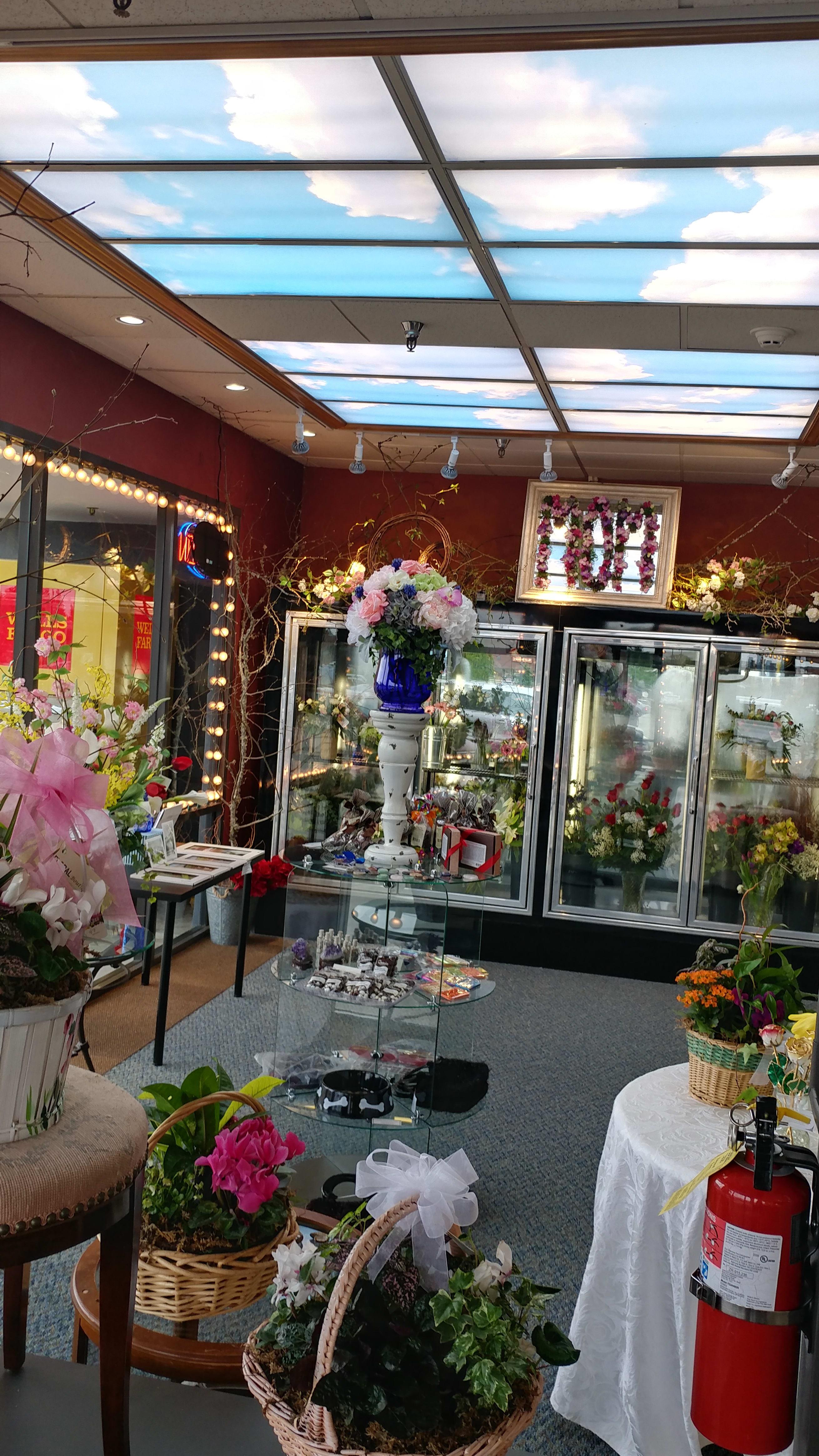 inside shop 1