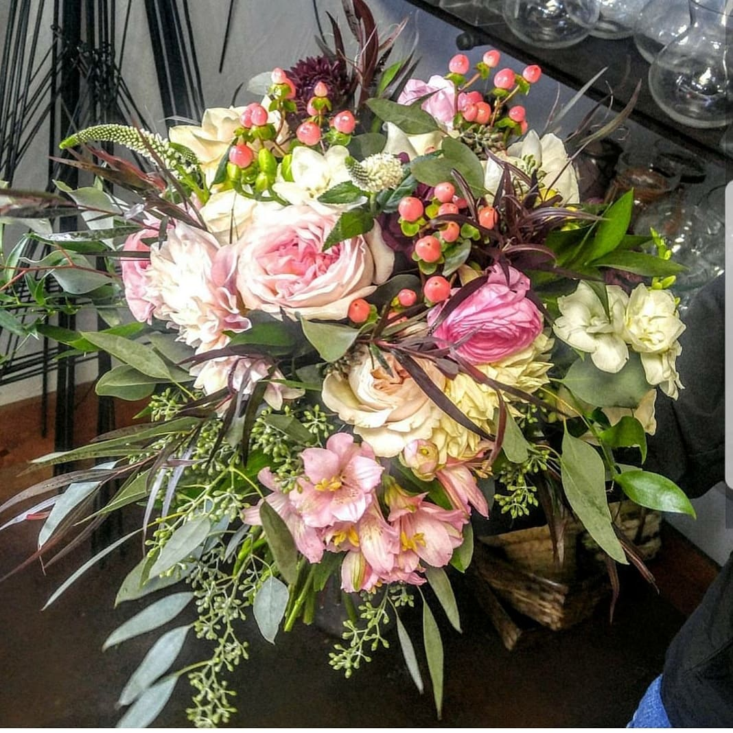 Wedding flowers ft worth paynes florist and gifts start here izmirmasajfo