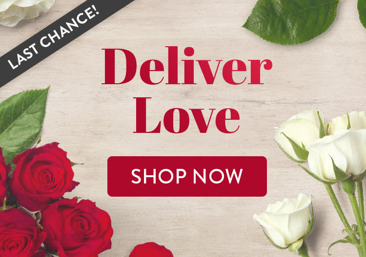 Flower Delivery Brooklyn - Florist Choice