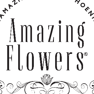 Amazing Flowers - Real Local Florist