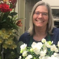 D & D Floral Design - Real Local Florist