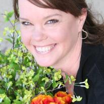 Letty's Designs & Home Decor - Real Local Florist