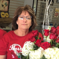 Bouquets on Broad St - Real Local Florist