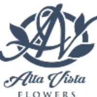 Alta Vista Flowers - Real Local Florist