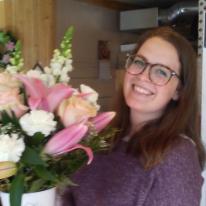 Smart Florist - Real Local Florist