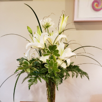 Baumann's Florist - Real Local Florist
