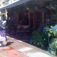 Caldwell Flowerland - Real Local Florist
