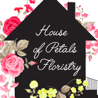 House of Petals Floristry - Real Local Florist