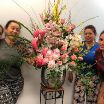 Delray Beach Flower Market - Real Local Florist