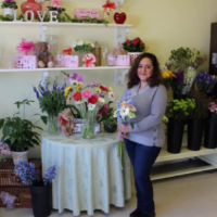 Flowerdale by Patty - Real Local Florist