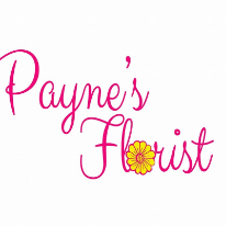 Payne's Florist and Gifts - Real Local Florist