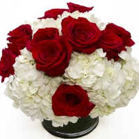 Chelsea Florist, Inc - Real Local Florist
