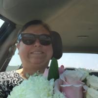 Eagledale Florist - Real Local Florist