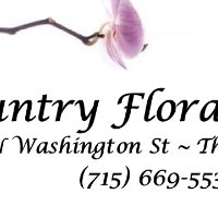 Country Floral - Real Local Florist