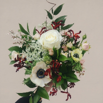 Alta Vista Flowers - Real Local Florist
