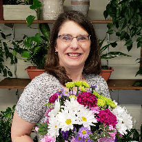 Nichols' Florist - Real Local Florist