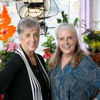 Flowers-N-More - Real Local Florist