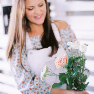 Lavish Floral Design - Real Local Florist