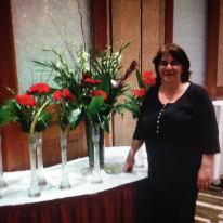 Elizabeth's Garden Florist - Real Local Florist