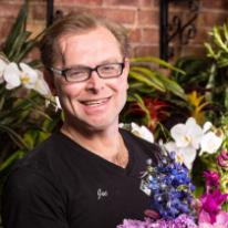 Langdon Florist of Tribeca - Real Local Florist