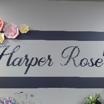 Harper Rose's Floral & Gifts - Real Local Florist