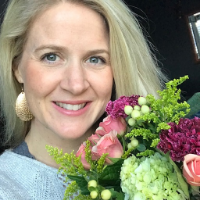 Vanessa's Flower Shop - Real Local Florist