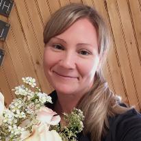 Jane's Flower Shoppe - Real Local Florist