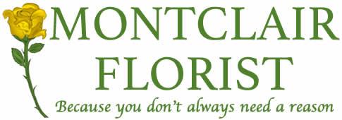 Belleville nj florist free flower delivery in belleville nj bellevilles local florist since 1972 negle Images