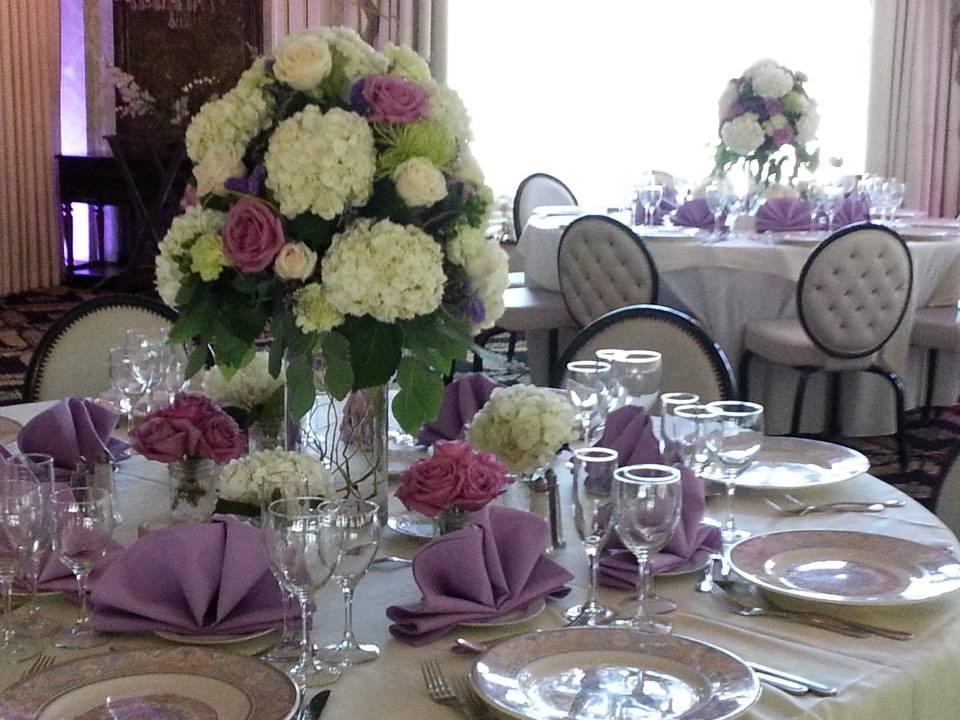 Wedding Flowers Shoreham Shoreham Florist