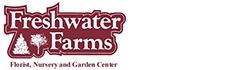 FreshwaterFarms-Logo-sm
