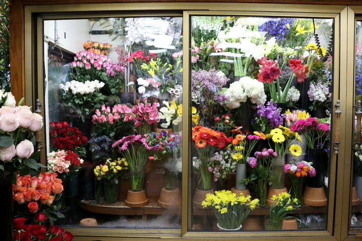 The Windsor Florist offers the NYC, NY area superior floral arrangements and assortments. Our deep-rooted passion for flowers, along with our dedication to ...