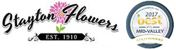 stayton-flowers-logo-sm