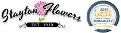 stayton-flowers-logo-sm