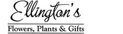 ellingtonsflorist-logo