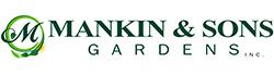 MankinSonsGardens-Logo